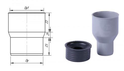 Интерпласт :: производитель пластиковых труб и фитингов. Украина